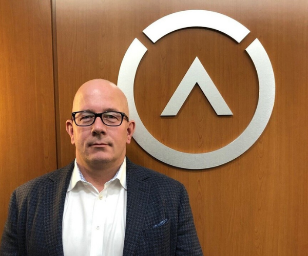 Don Watt named as Director of Project Management Office for Allnorth