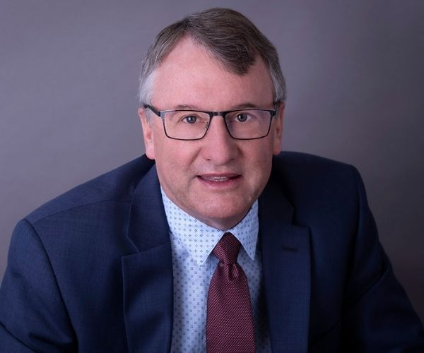 Allnorth welcomes Steven Hunt to its Board of Directors