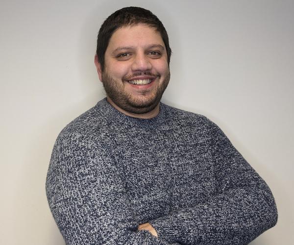 Allnorth Welcomes Ali Al-Mahdawe as Saskatoon Transportation Group Lead